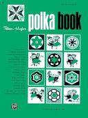 Palmer Hughes Accordion Course   Polka Book