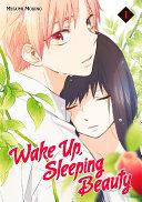 Wake Up, Sleeping Beauty
