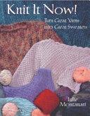 Knit It Now