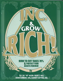 Inc And Grow Rich