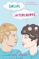 Pdf Social Intercourse