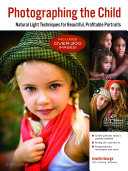 Photographing the Child Pdf