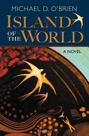 Island of the World Pdf/ePub eBook
