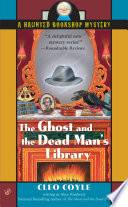 The Ghost and the Dead Man s Library