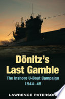 Donitz's Last Gamble