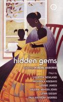 Hidden Gems: Contemporary Black British Plays [Pdf/ePub] eBook