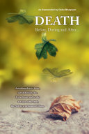 Death: Before, During & After... Pdf/ePub eBook