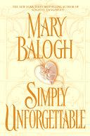 Simply Unforgettable Pdf/ePub eBook