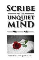 Scribe of the Unquiet Mind Book PDF