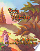 Toby And The Princess Book