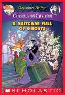 A Suitcase Full of Ghosts Pdf