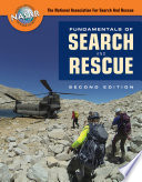 """Fundamentals of Search and Rescue"" by Nasar"
