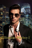 Billionaire Playboy I