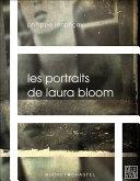 Les portraits de Laura Bloom ebook