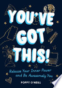 You ve Got This