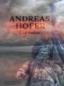 Andreas Hofer [Pdf/ePub] eBook