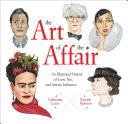 Pdf The Art of the Affair
