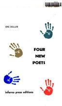 Four New Poets
