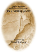 Mystic Kingdoms  the Crumbling Towers