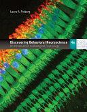 Discovering Behavioral Neuroscience Book