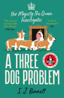 A Three Dog Problem