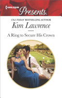 Pdf A Ring to Secure His Crown