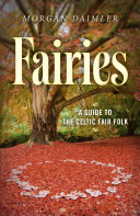 Fairies: