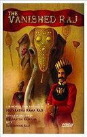 Pdf The Vanished Raj A Memoir of Princely India