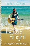 Crystal Bay: Romy Bright Book 2 [Pdf/ePub] eBook