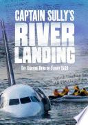Captain Sully s River Landing