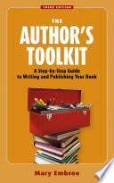 The Author s Toolkit