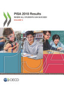 PISA 2018 Results (Volume II) Where All Students Can Succeed Pdf/ePub eBook