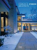 Charles R. Stinson Architects