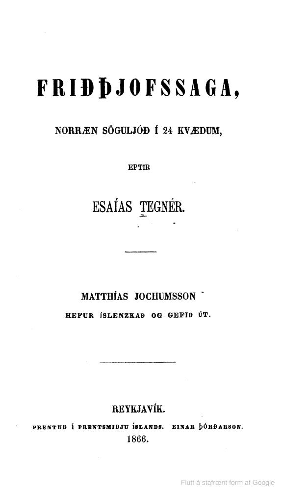 Næsta síða