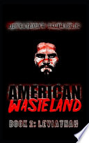 The American Wasteland