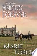 Finding Forever (Treading Water Series, Book 5)