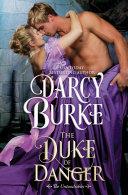 Pdf The Duke of Danger