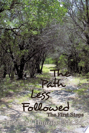 [pdf - epub] The Path Less Followed - Read eBooks Online