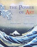 Cengage Advantage Books The Power Of Art [Pdf/ePub] eBook