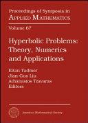 Hyperbolic Problems