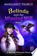 Belinda and the Missing Will