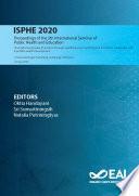 ISPHE 2020
