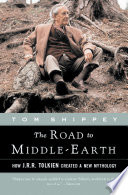 The Road To Middle Earth