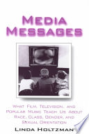 Media Messages Book