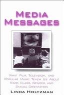 Media Messages