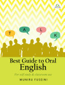 Best Guide to Oral English