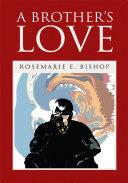 A Brother's Love Pdf/ePub eBook