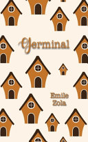 Germinal Pdf [Pdf/ePub] eBook