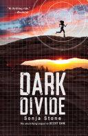 Pdf Dark Divide Telecharger