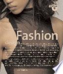 """""""Fashion Design"""" by Sue Jenkyn Jones"""
